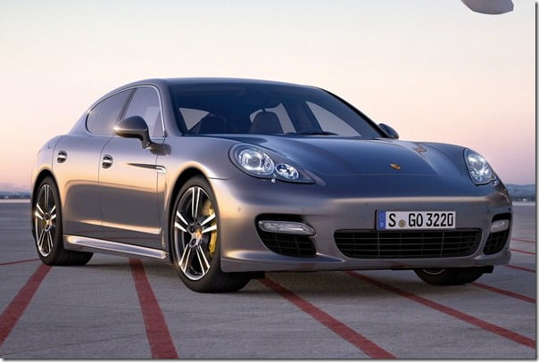 Porsche-Panamera_Turbo_S_2012_1024x768_wallpaper_01