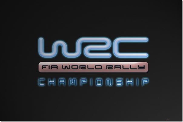 Volkswagen Entering World Rally Championship (WRC) By End Of March 2011