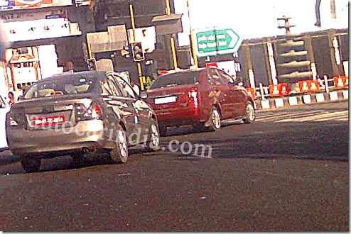 nissan-sunny-india-spy-pictures