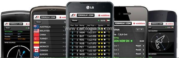 official-f1-app-2011