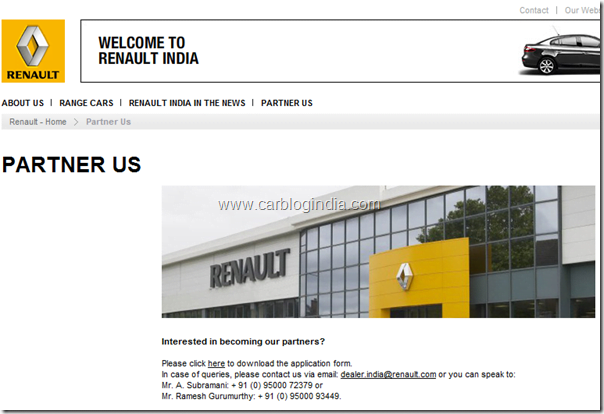 renault-india-partner-search