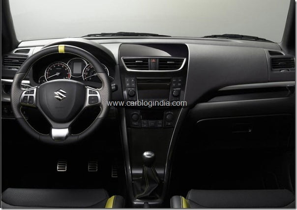 suzuki-s-concept-interior-2