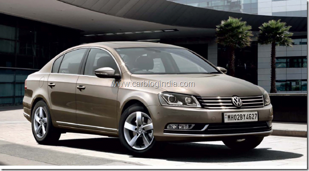 volkswagen-passat-2011-new-model-1