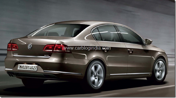 volkswagen-passat-2011-new-model-2