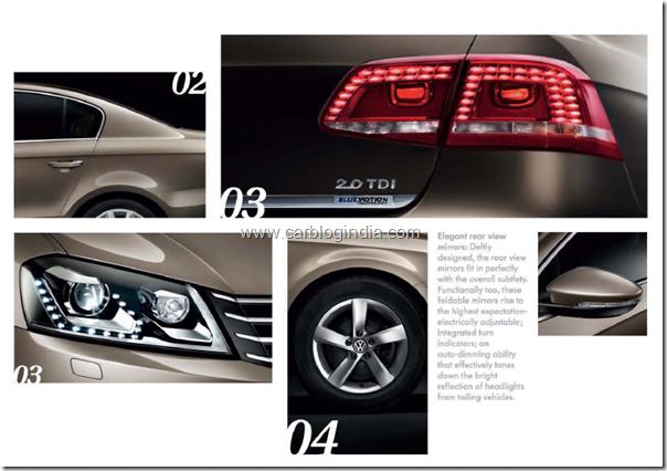 volkswagen-passat-2011-new-model-3