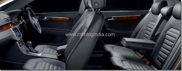 volkswagen-passat-2011-new-model-interiors