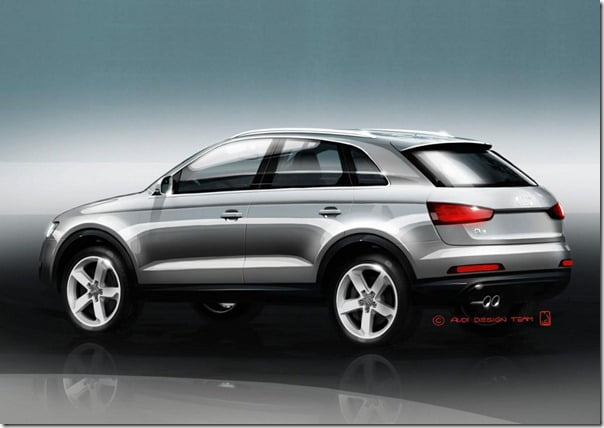 Audi-Q3-SUV-Official-Images (1)