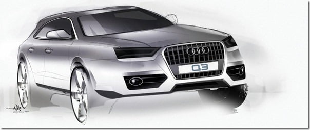 Audi-Q3-SUV-Official-Images (4)