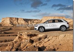 Audi_Q3_India-14