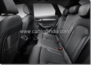 Audi_Q3_India-16