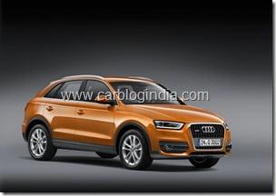 Audi_Q3_India-19