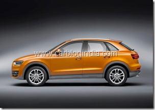 Audi_Q3_India-23