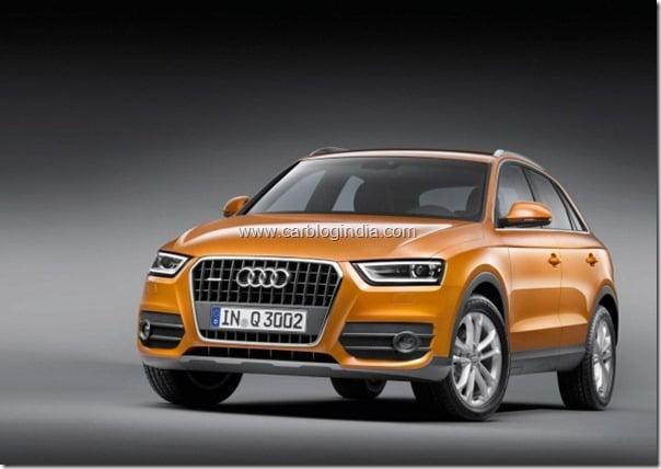Audi_Q3_India-6