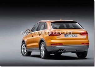 Audi_Q3_India-7