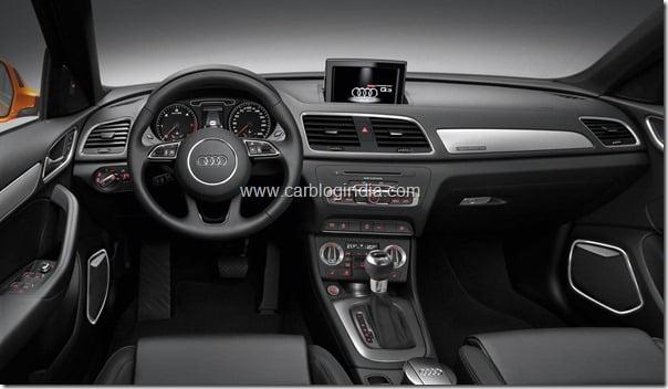 Audi_Q3_India-8