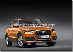 Audi_Q3_India-9
