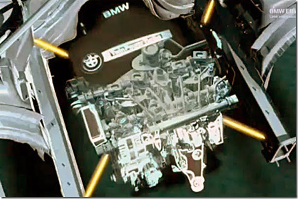 BMW-3-Cylinder-Turbo-Diesel-Engine-2