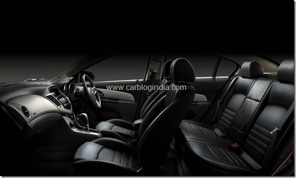Chevrolet-cruze-back-in-black (2)