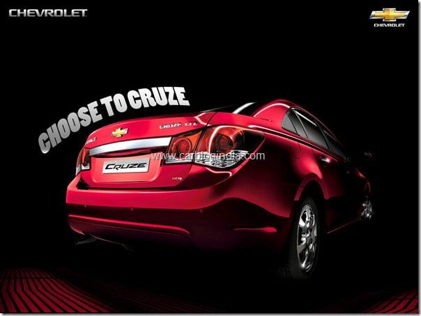 Chevrolet-cruze-back-in-black (3)