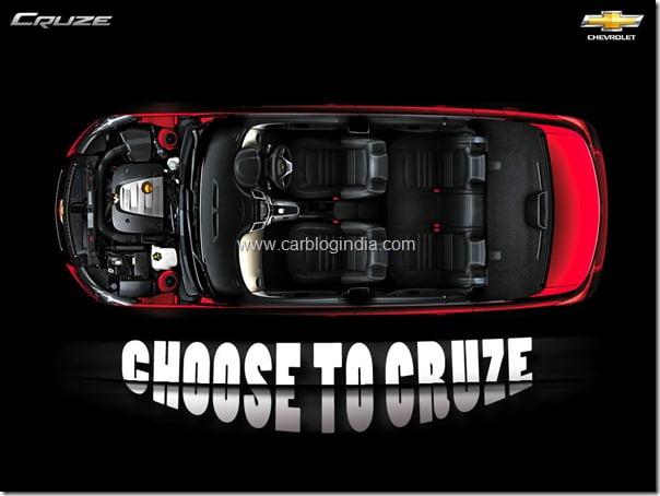 Chevrolet-cruze-back-in-black (4)