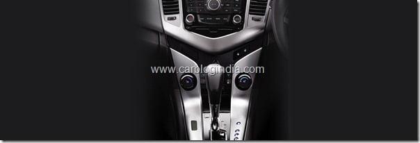 Chevrolet-cruze-back-in-black (8)