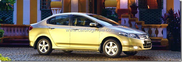 Higher Waiting Period On Honda & Toyota Cars In India In Coming Months