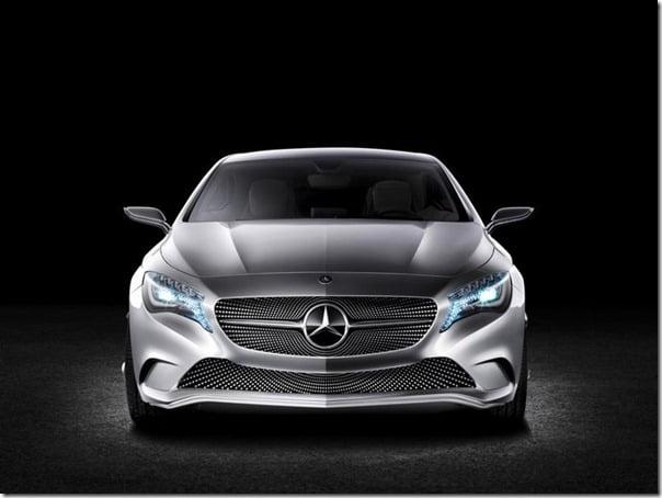 Mercedes-Benz-A-Class-Concept-Car (1)