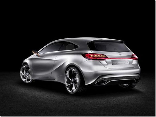 Mercedes-Benz-A-Class-Concept-Car (2)