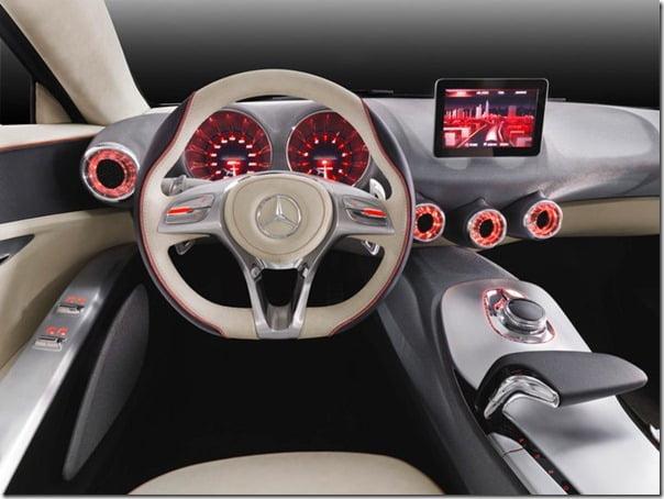 Mercedes-Benz-A-Class-Concept-Car (3)