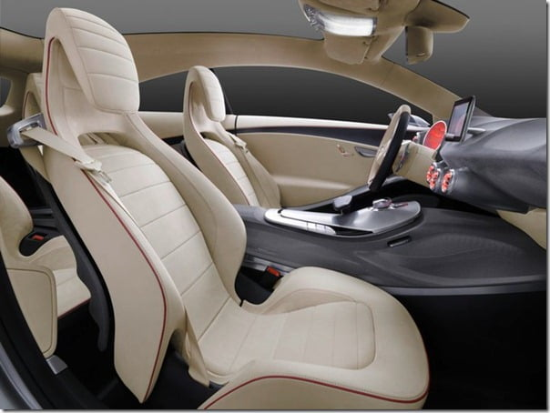 Mercedes-Benz-A-Class-Concept-Car (6)