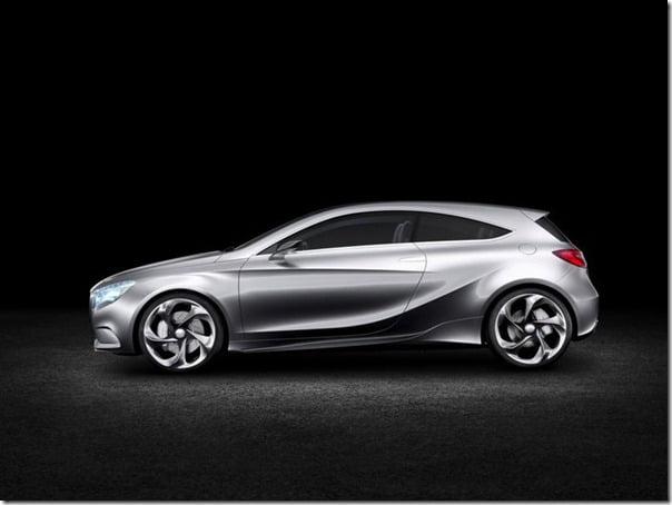 Mercedes-Benz-A-Class-Concept-Car (7)