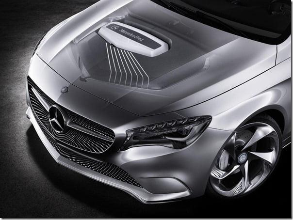 Mercedes-Benz-A-Class-Concept-Car (8)