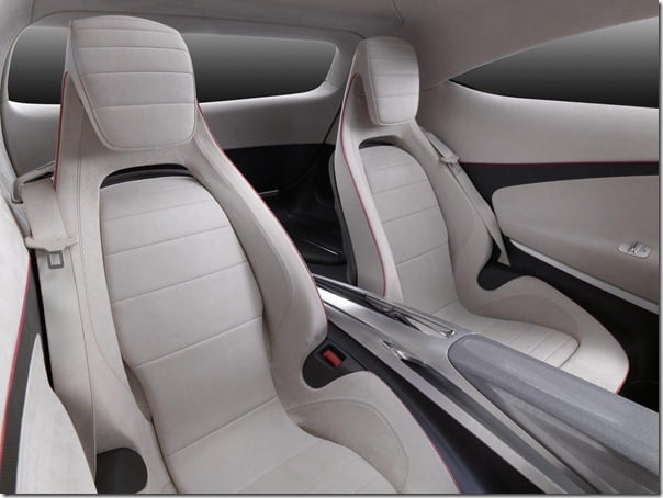 Mercedes-Benz-A-Class-Concept-Car (9)