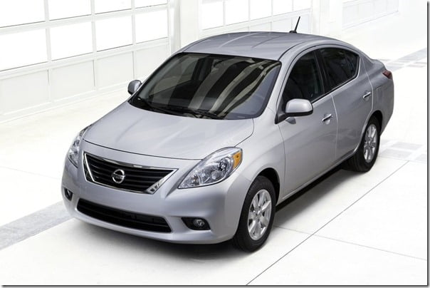 Nissan-Versa_Sedan_2012_1024x768_wallpaper_02