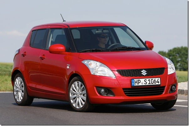 Suzuki-Swift_2011_1024x768_wallpaper_0b
