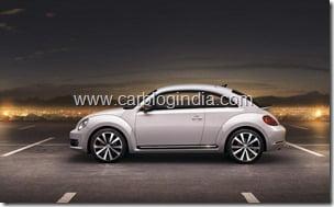 VW-Beetle-6