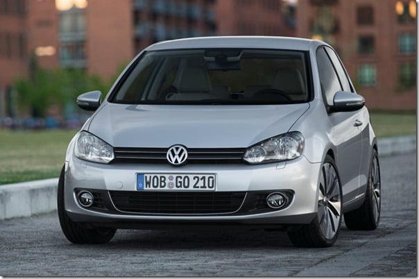 Volkswagen-Golf_2009_1024x768_wallpaper_06