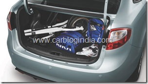 ford-fiesta-2011-india-boot-size