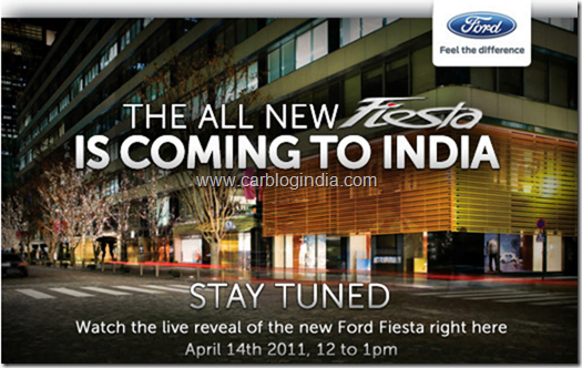 ford-fiesta-2011-launch-event