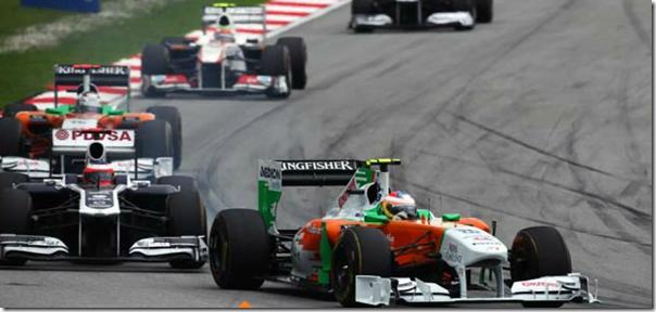 indian-f1-grand-prix
