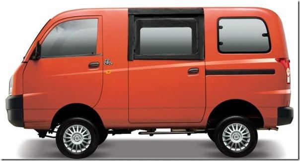 mahindra-maxximo-minivan-photo-1