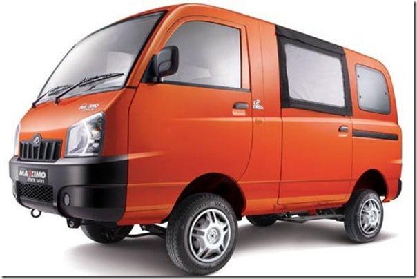 mahindra-maxximo-minivan-photo