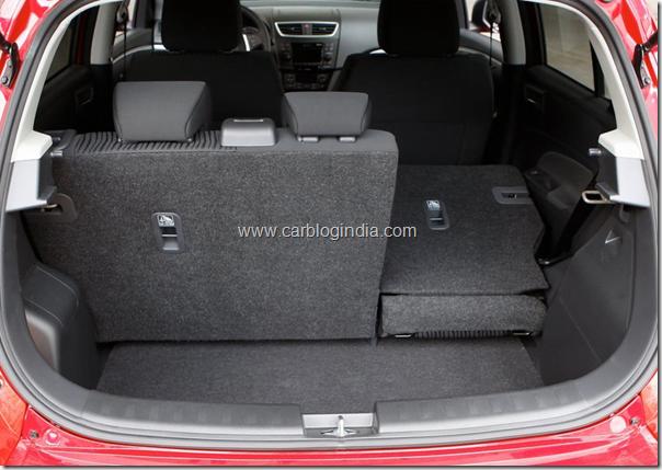 maruti-swift-2011-rear-split-seat