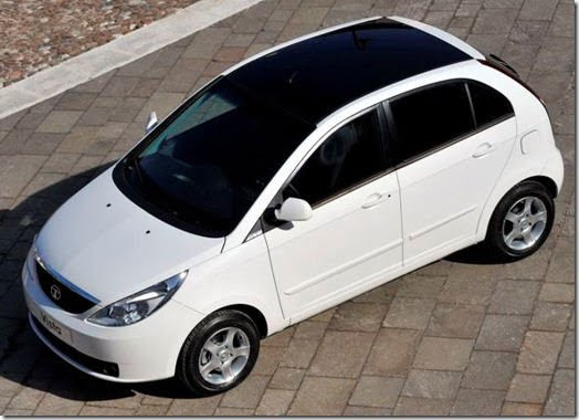 tata-indica-vista-bi-colour-special-edition-whitejpg