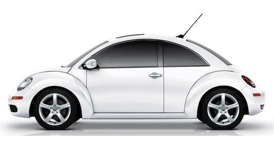 volkswagen-beetle-2012