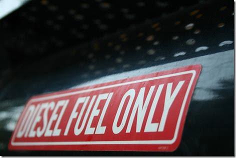 20090820-diesel-fuel-tank