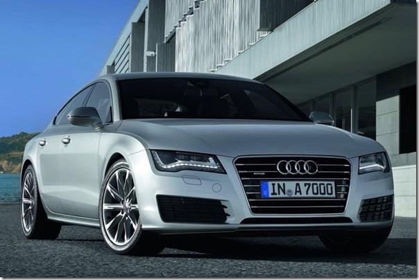 Audi-A7_Sportback_2011_1024x768_wallpaper_05