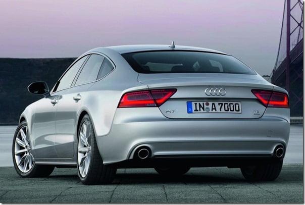 Audi-A7_Sportback_2011_1024x768_wallpaper_35