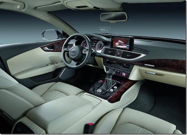 Audi-A7_Sportback_2011_1024x768_wallpaper_68