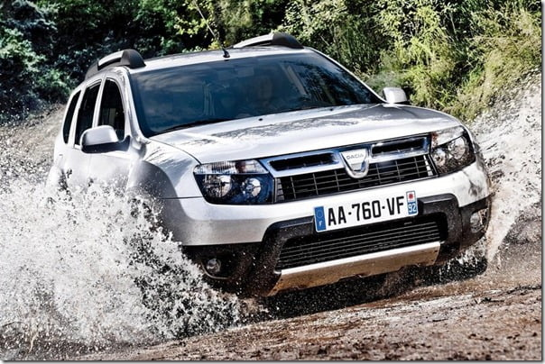Dacia-Duster_2011_1024x768_wallpaper_04
